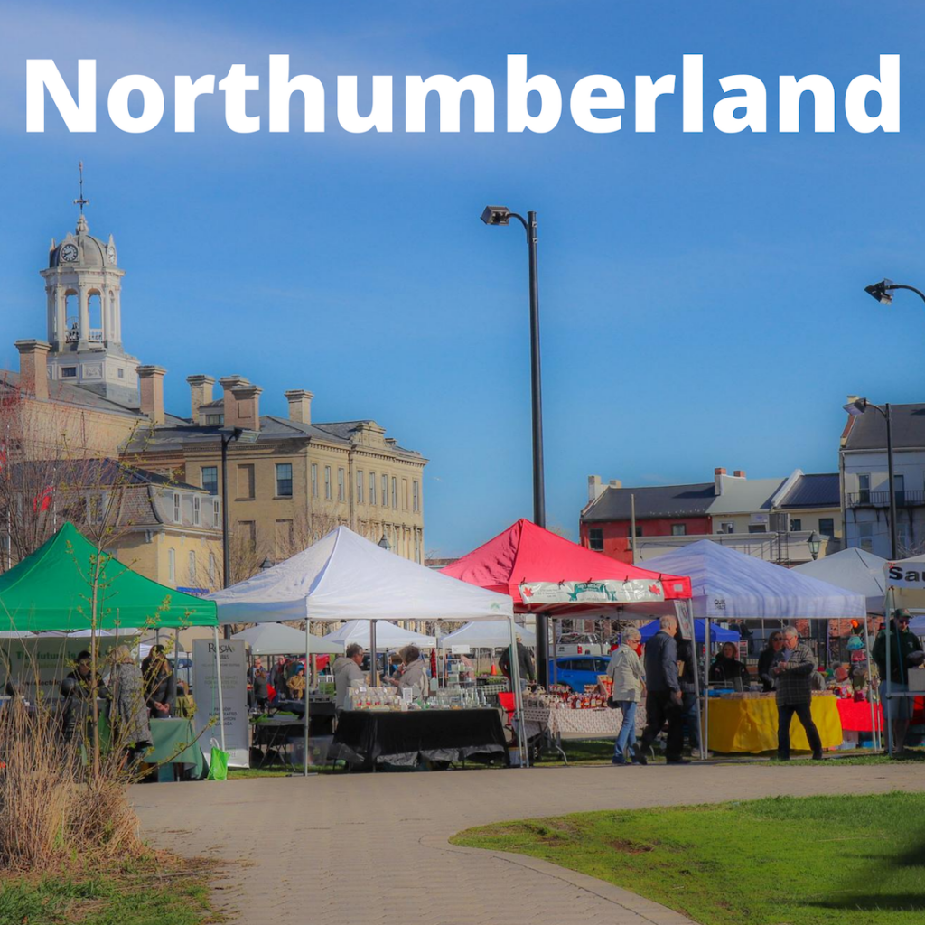 Posts about Northumberland and my arts adventures here.